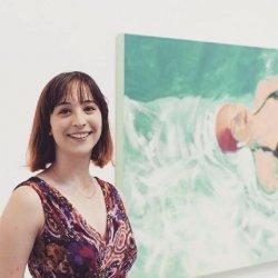 Deborah Krieger