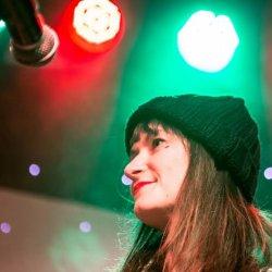 Maggie Devlin