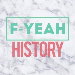 F Yeah History