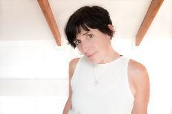 Annette Benedetti