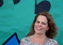 Sheila Solomon Shotwell