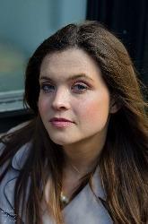 Kirsty McGrory