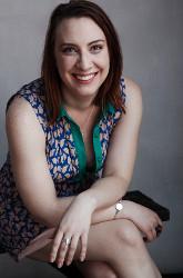 Sarah A. Lybrand