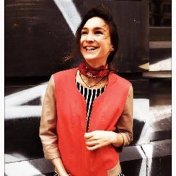 Francesca Volpe