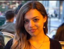 Gigi Michie