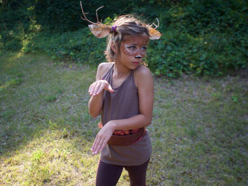 fawn 4