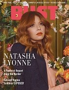 NatashaCover640 febf5