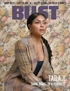 taraji cover700 bd166