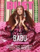 badu cover 700 46e83