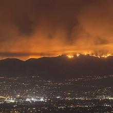 640px La Tuna fire and cityscape 1 29b28