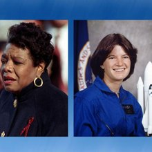 maya angelou sally ride 6d1b3