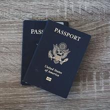800px Passports on table c304b