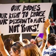 Rally for Reproductive Rights Chicago Illinois 5 23 19 0802 47948347117 e9ffa