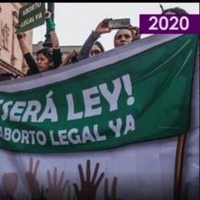 aborto 43552