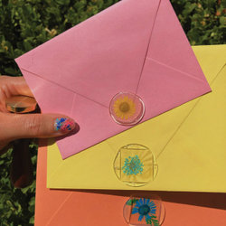 envelopes 00708