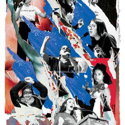 bust collage 3 CMYK 1f6d0