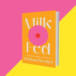 milkfed d9aff