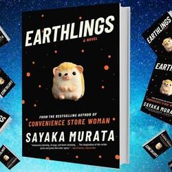 earthlings 5278d