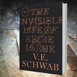 invisibleralue 44961