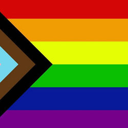 lgbt pride flag redesign hero 431c5