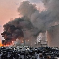 640px 2020 Beirut explosions pic 2 da6ee