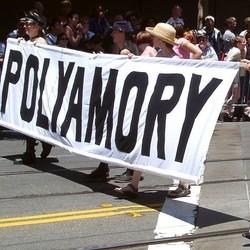 Polyamory pride 6a702