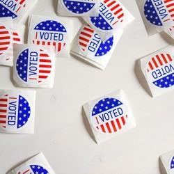 votestickers c5050
