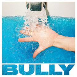 Bully Sugaregg f8a86