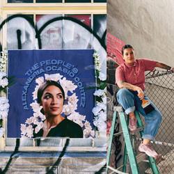 streetart3 db089