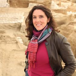 Hughes Bettany Author Photo 82308