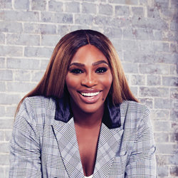 Serena Headshot 2020 f9f4a