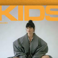Kids fc68b