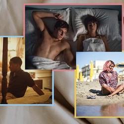 intimacy piece 157c8