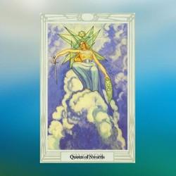 queen of swords 1a661