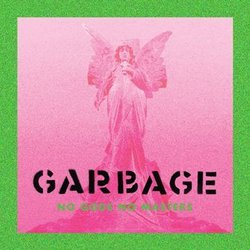 BUST Garbage review 04ea9