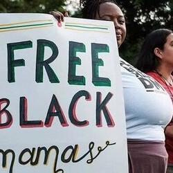 FreeBlackMamas efa1e