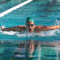 Madeline Groves in 200m fly 27355888860 43a42