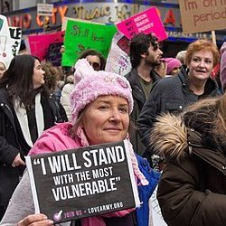 640px 2018 Womens March NYC 00761 a58dd