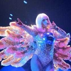 1599px Lady Gaga ArtRave San Diego 14519108897 15114