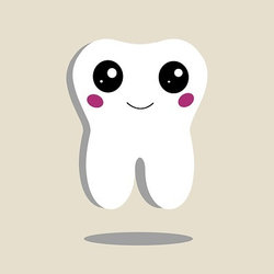 tooth 3296265 640 2dfee