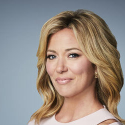 BrookeBaldwin courtesy of CNN 2d6f6