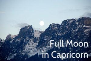 full moon, moon, moonlight