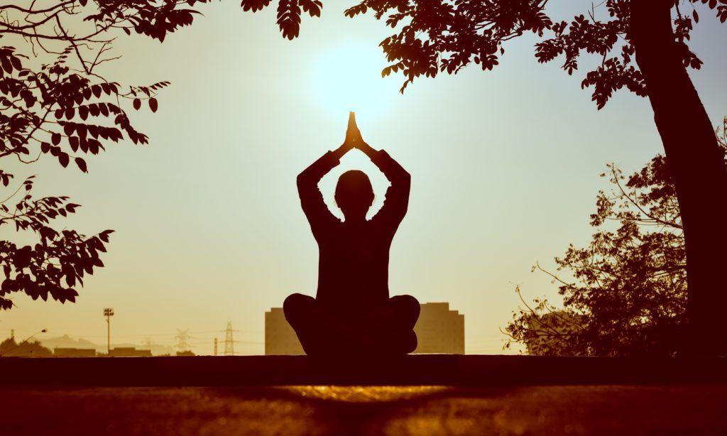 Kundalini, Tantra Yoga and Spiritual Development