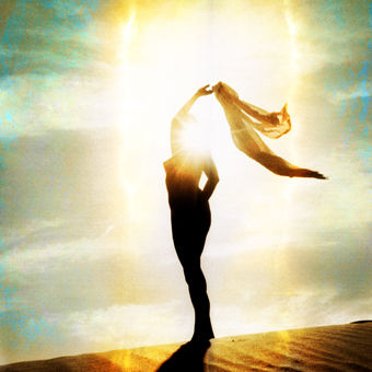 Ecstatic Union® Tantric Healing System | ecstatic union Tantric Healing System,