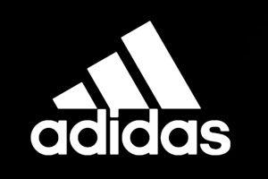 Buy Men's Adidas Football Arsenal Home Jersey at Rs.4999