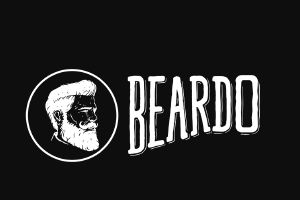 Buy Beardo All-Rounder Combo for Men at Flat 48% OFF