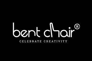 Bent Chair