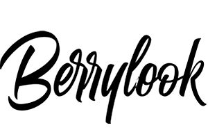 BerryLook coupon: Flat $20 OFF on orders above $189