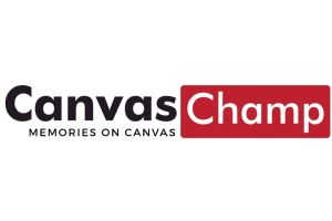 Flat 35% Off on Canvas Prints + Free  Shipping