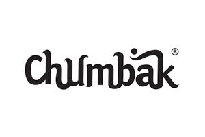 Chumbak Jewellery Starting from Rs.195